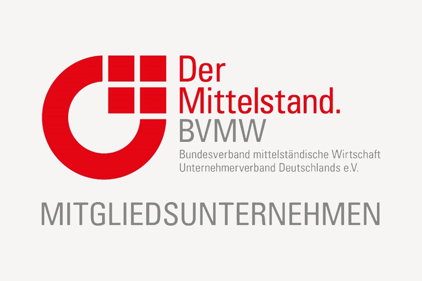 GMerleben - BVMW