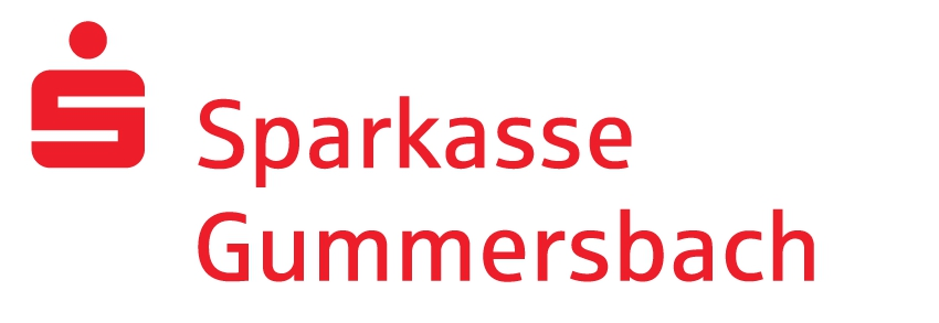 080bd2c1badfe Unternehmen - Business   Partner - www.gmerleben.de