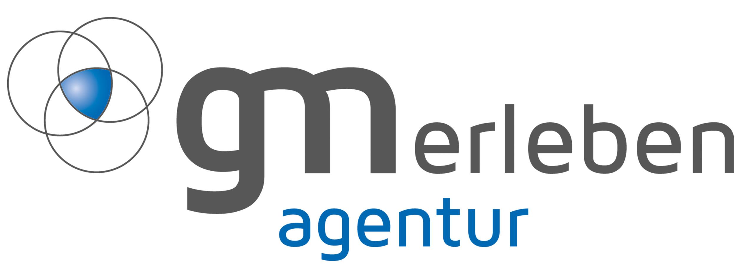 GMerleben Agentur