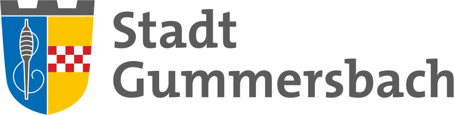 Logo Stadt Gummersbach