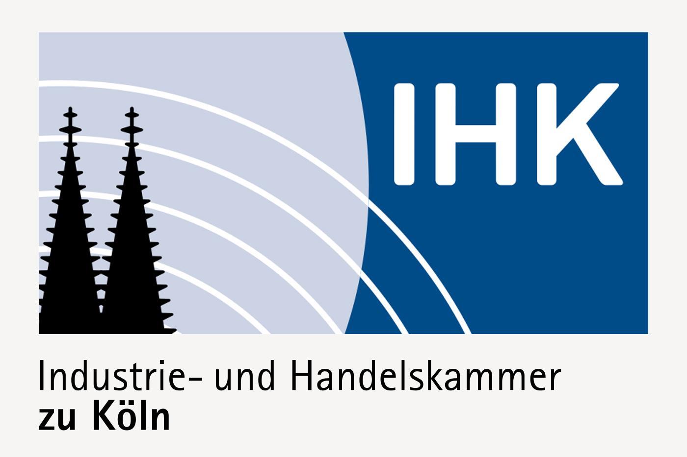 GMerleben - IHK Köln