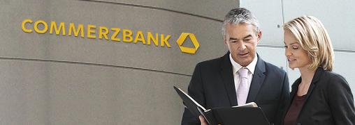 Commerzbank Gummersbach