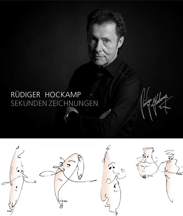 Rüdiger Hockamp